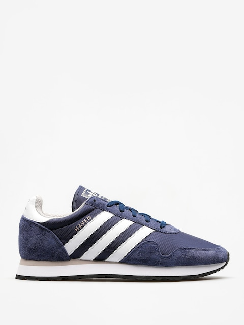 adidas Schuhe Haven (conavy/ftwwht/cgrani)