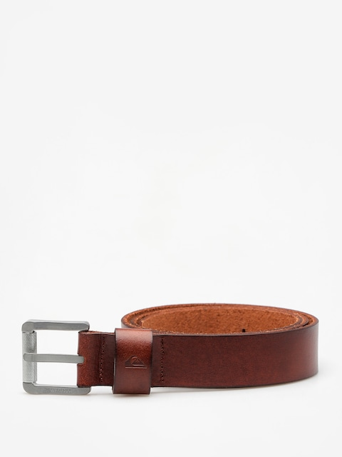 Quiksilver Belt The Everydaily II (redwood)