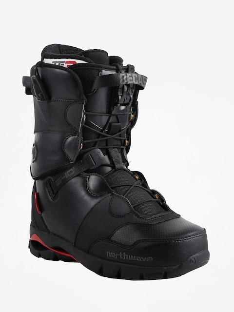 Northwave Snowboard boots Decade SL (black)