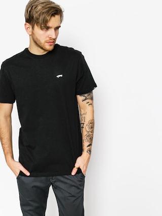 Vans T-shirt Skate (black)