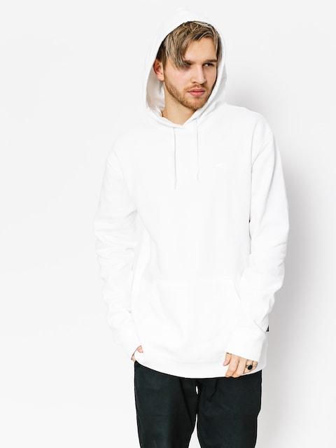 Vans Hoody Skate HD (white)