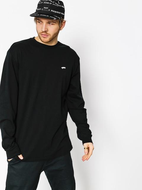 Vans Longsleeve Skate (black)