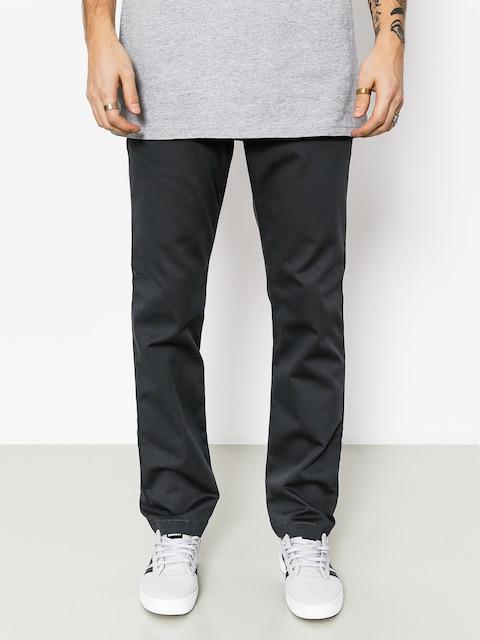 Vans Pants Authentic Chino