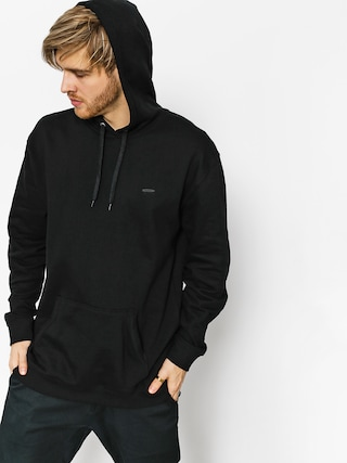Vans Hoody Skate HD (black)