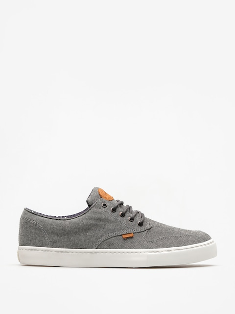 Element Shoes Topaz C3 (stone chambray)