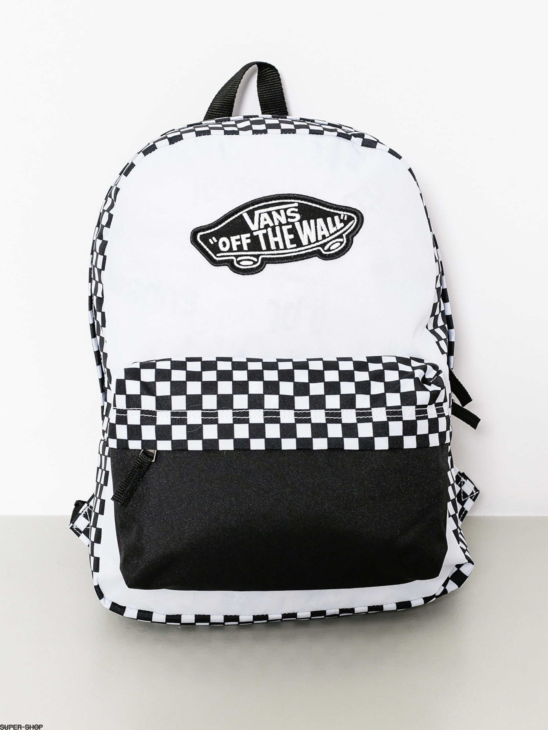 a3fa36ac409 Buy 2 OFF ANY black and white checkered vans bag CASE AND GET 70% OFF!