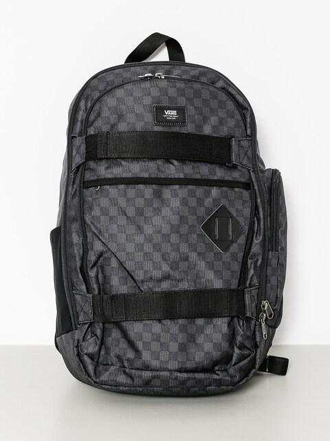 Vans Backpack Transient III (black/charcoal)