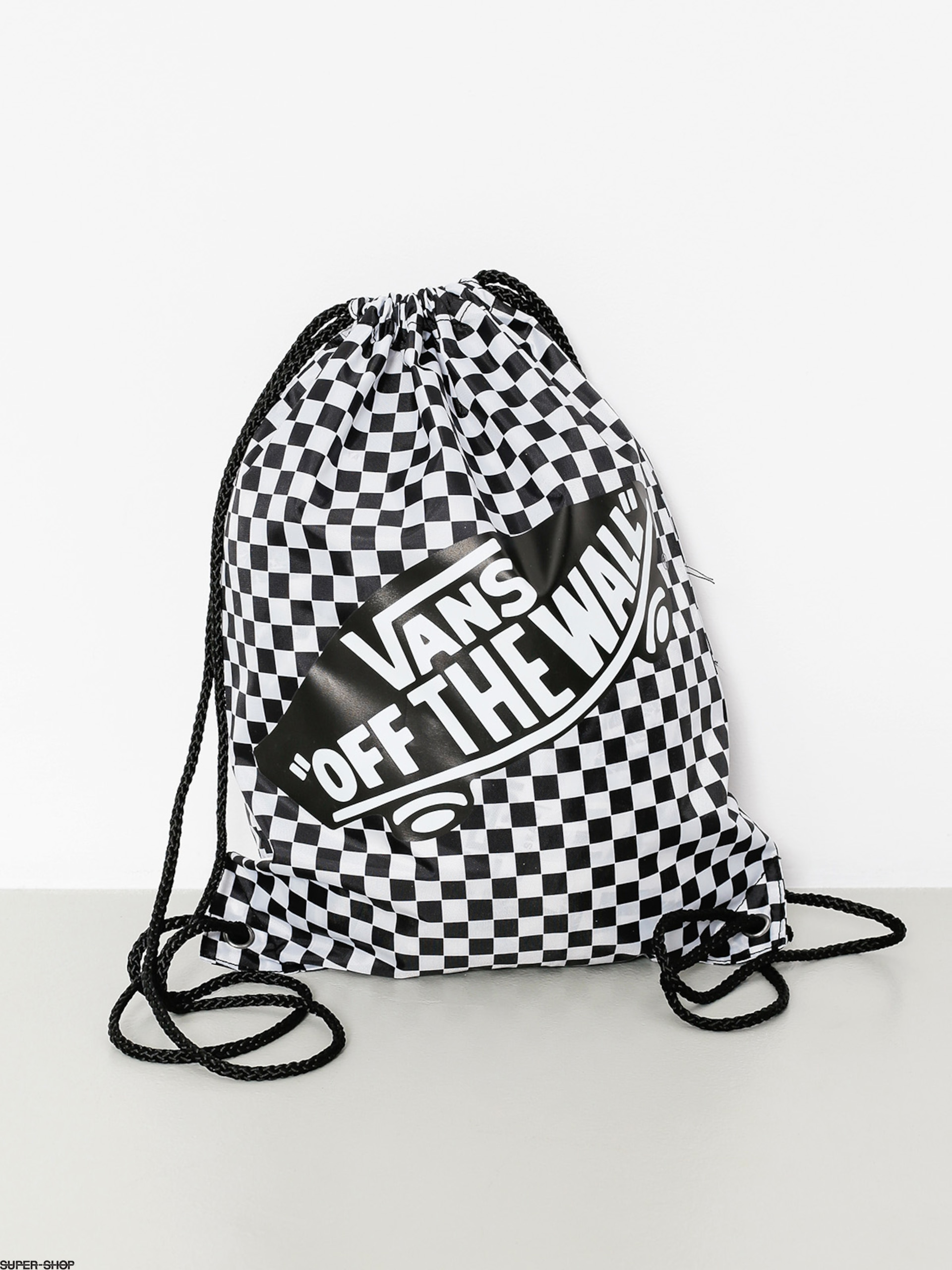 59a1c1f65ea 911017-w1920-vans-backpack-benched-bag-wmn-black-white-checkerboard.jpg