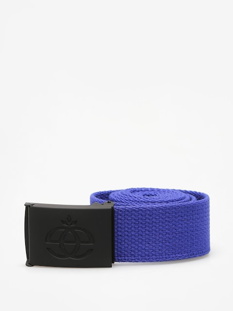 Elade Belt Icon (blue)