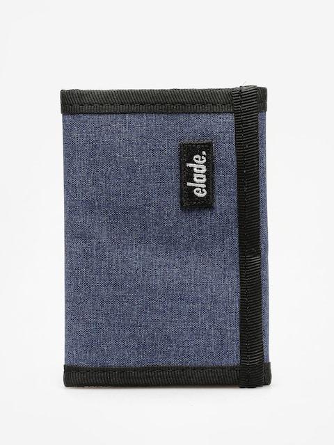 Elade Geldbörse Wallet (blue jeans)