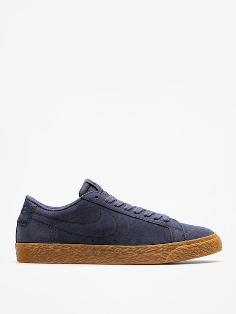 Nike SB Shoes Zoom Blazer Low