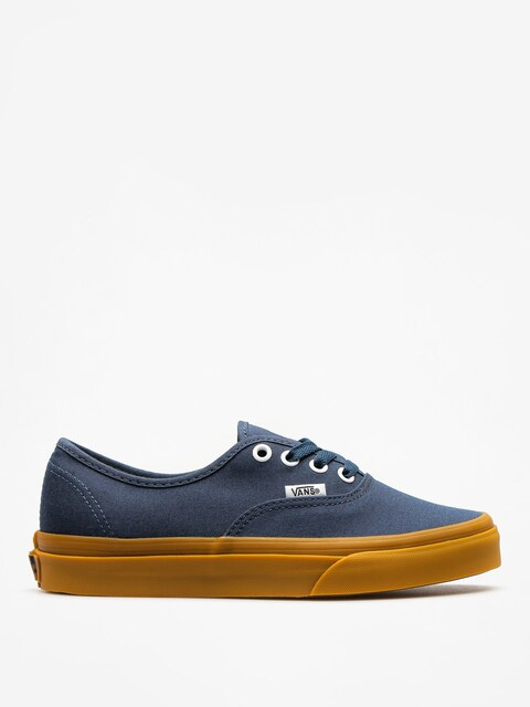 Vans Schuhe Authentic