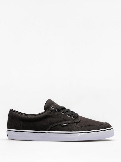 Element Shoes Topaz C3 (black washed)