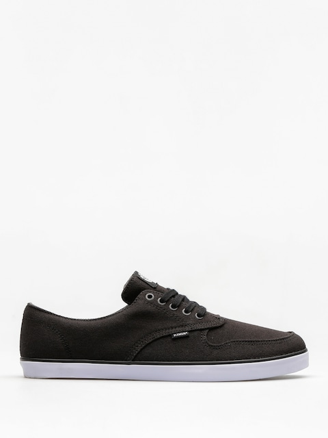 Element Schuhe Topaz (black washed)