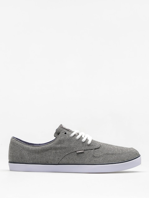 Element Shoes Topaz (stone chambray)