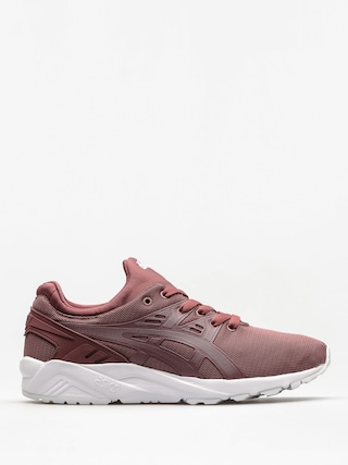 ASICS Tiger Shoes Gel Kayano Trainer Evo Gs (rose taupe/rose taupe)