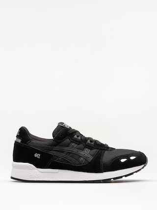 ASICS Tiger Shoes Gel Lyte (black/black)