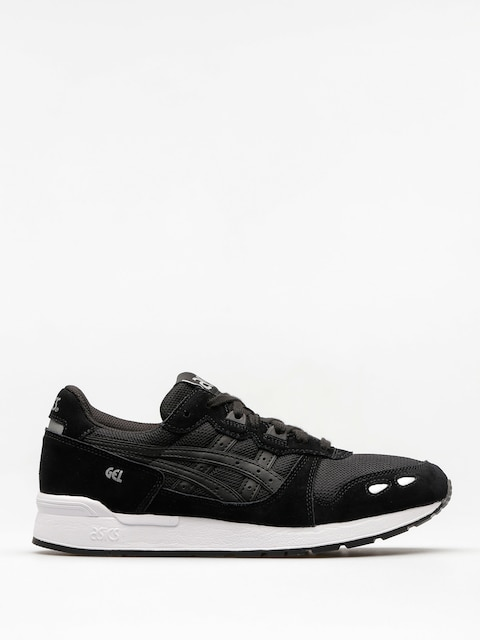 ASICS Tiger Schuhe Gel Lyte (black/black)