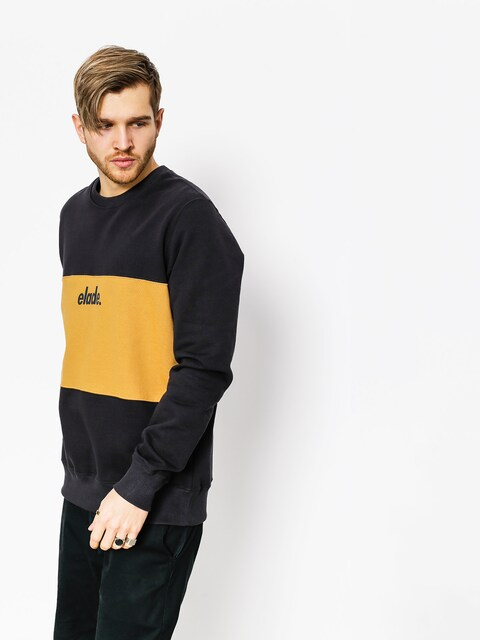 Elade Sweatshirt Two Tone