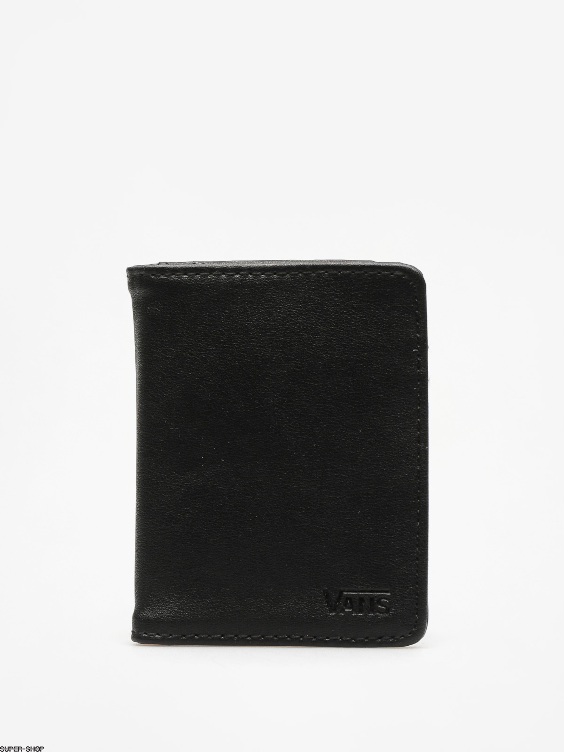 Vans Geldbörse Drop V Card Holder (black)