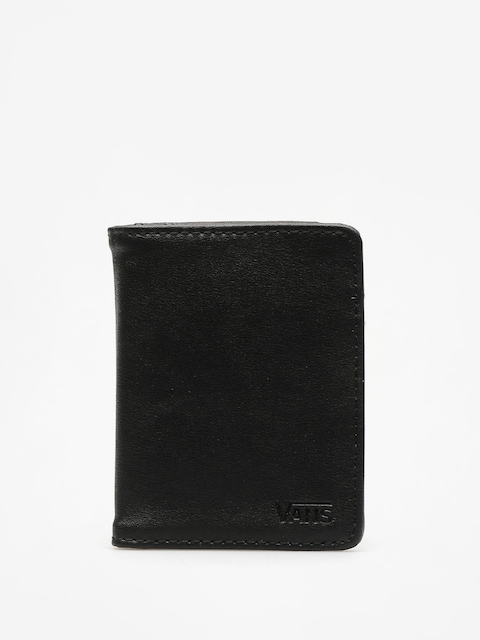 Vans Wallet Drop V Card Holder (black)