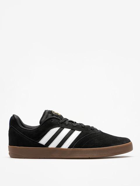 adidas Shoes Suciu Adv II (cblack/ftwwht/gum5)
