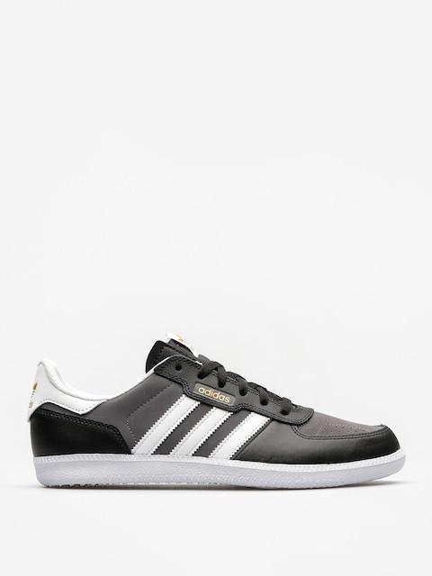 adidas Schuhe Leonero (cblack/ftwwht/grefiv)