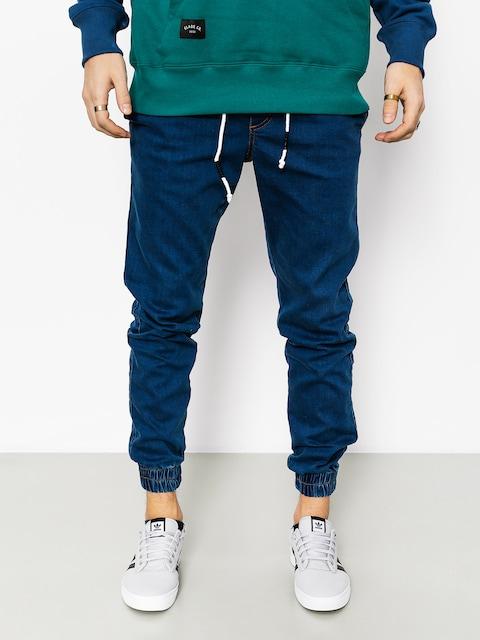 Elade Pants Jogger (light blue denim ii)