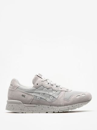 ASICS Tiger Shoes Gel Lyte (mid grey/mid grey)