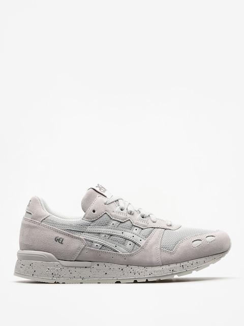 ASICS Tiger Schuhe Gel Lyte (mid grey/mid grey)