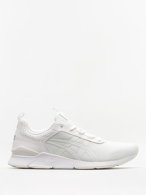 ASICS Tiger Schuhe Gel Lyte Runner (white/white)