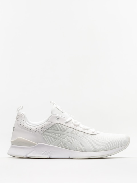 ASICS Tiger Shoes Gel Lyte Runner (white/white)