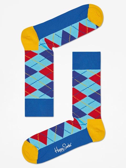 Happy Socks Socks Argyle (multicolor)