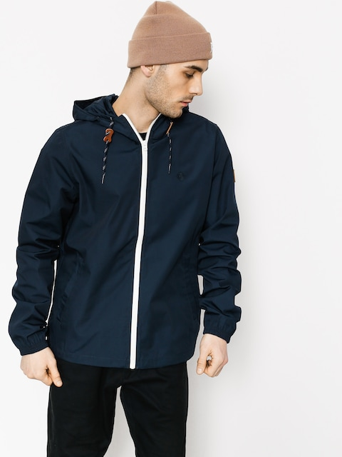 Element Jacke Alder Light (eclipse navy)