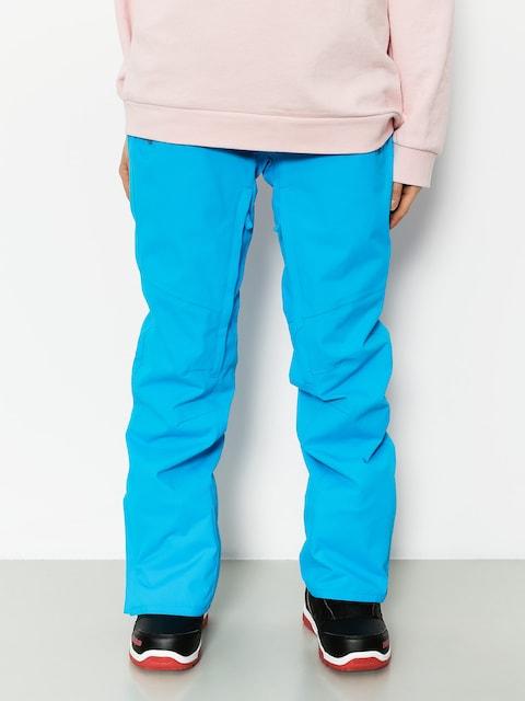 Westbeach Snowboard pants Taylor Wmn (bluebird)