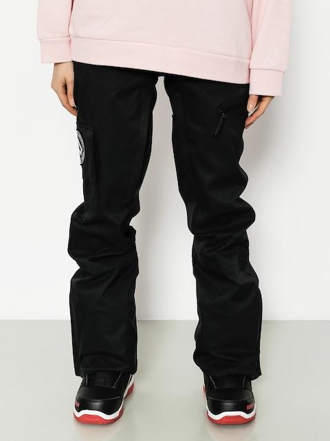 Westbeach Snowboardhose Atomic Pant Wmn (black)