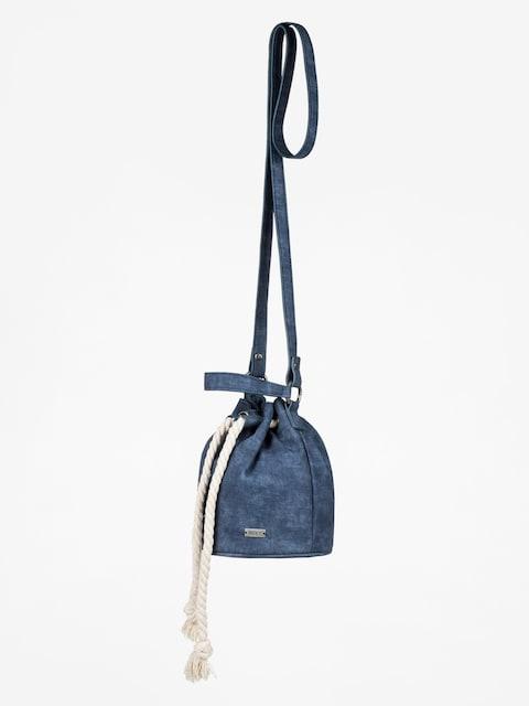Roxy Handbag The Only Thing Wmn (deep cobalt)