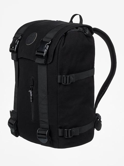 DC Backpack Crestline M (black)