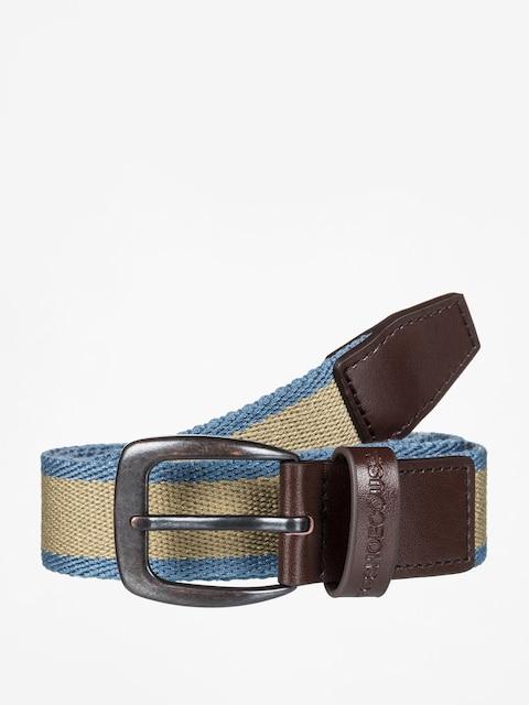 DC Belt Duel Tone (khaki)