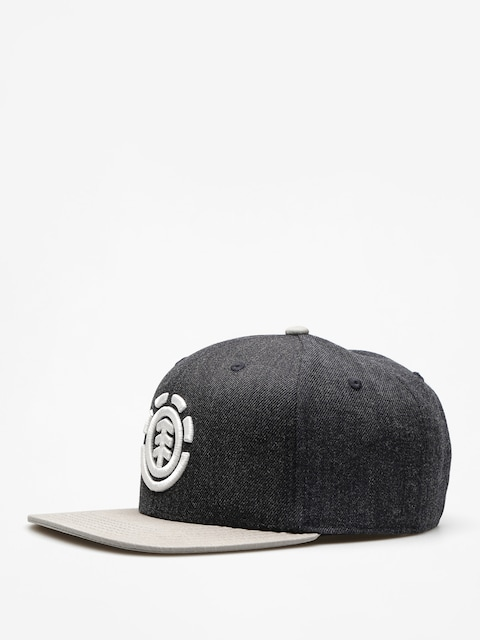 Element Cap Knutsen ZD (eclipse heather)