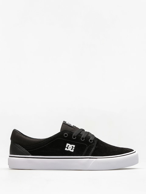 DC Shoes Trase S