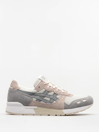 ASICS Tiger Shoes Gel Lyte (birch/stone grey)