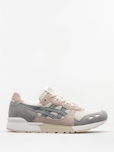 ASICS Tiger Schuhe Gel Lyte (birch/stone grey)