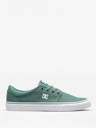 DC Shoes Trase Tx (grass)