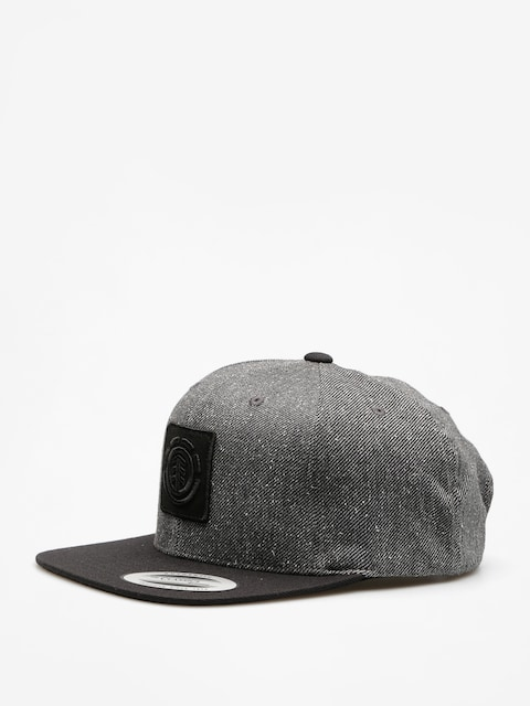 Element Cap United C (asphalt)