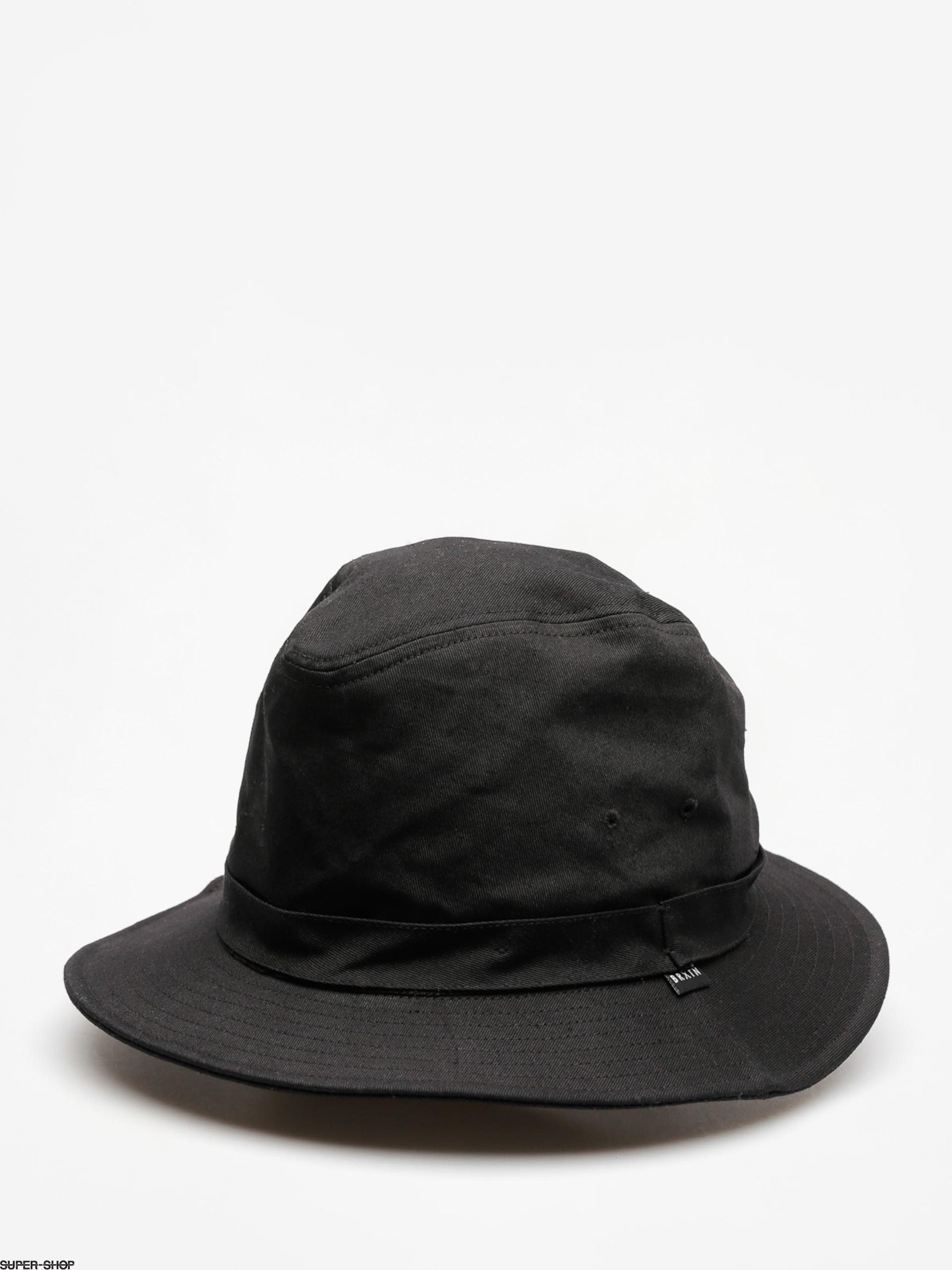 5ce4c96b17f8a 912368-w1920-brixton-hat-ronson-fedora-black.jpg
