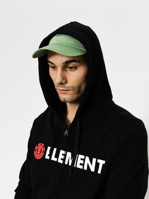 Element Sweatshirt Blazin ZHD (flint black)
