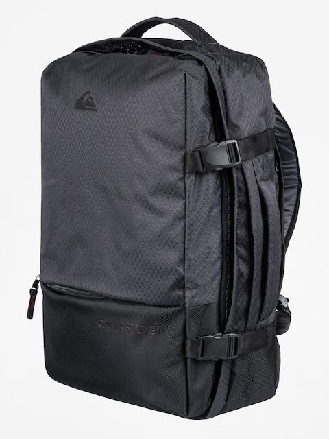Quiksilver Backpack Versatyl (tarmac)