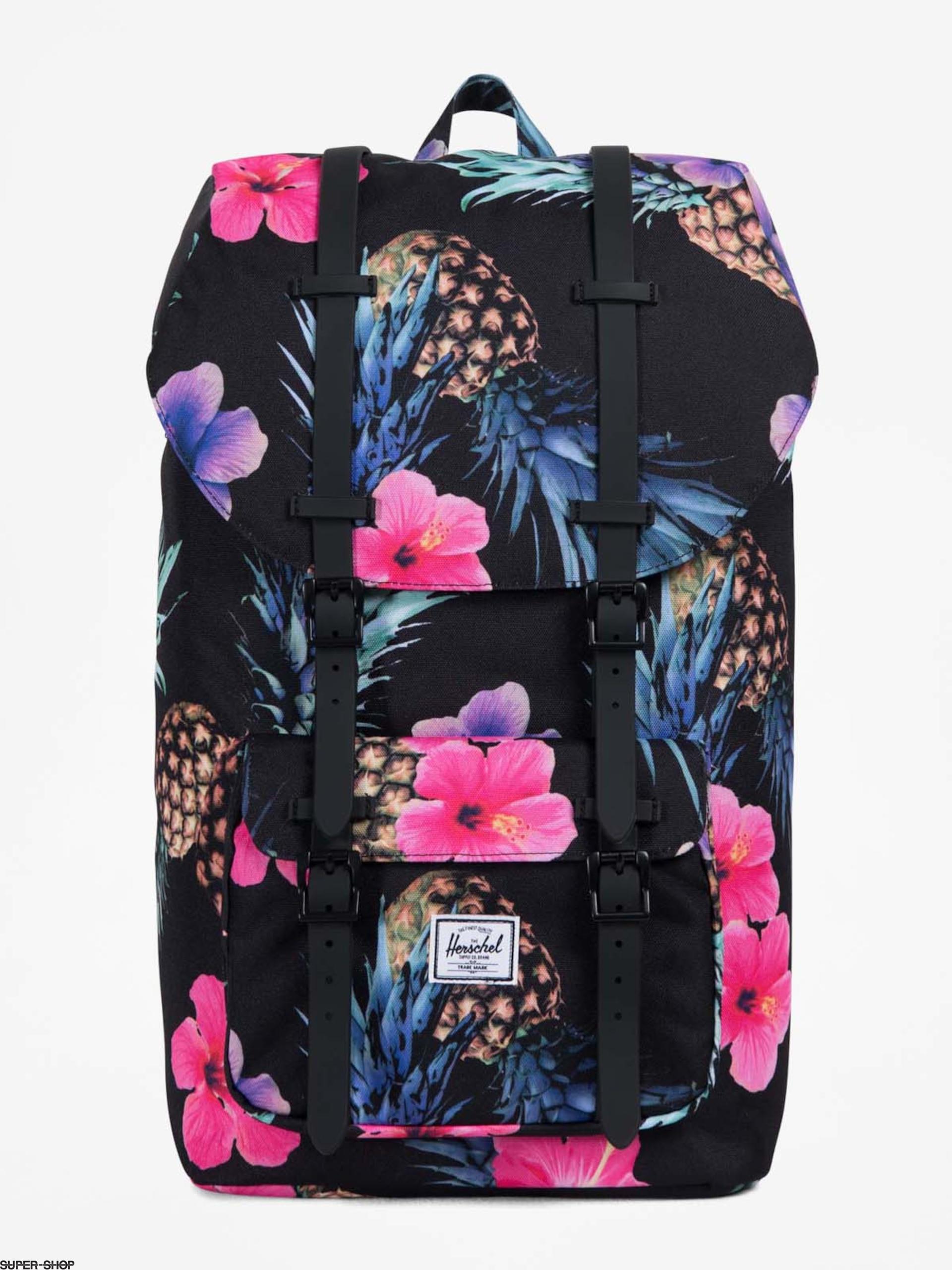 982a6a9fb39 912740-w1920-herschel-supply-co-backpack-little-america -black-pineapple-black-rubber.jpg