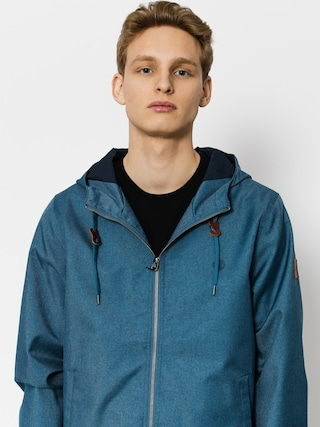 Element Jacket Dulcey Light (navy heather)